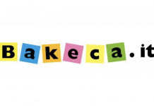 Bakeca.it_tecnocasa
