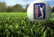 AWS_PGA Tour