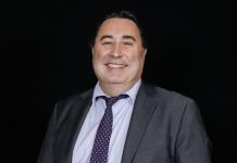 Denis-Ajchenbaum entra in Exclusive Networks per guidare la strategia e le relazioni con i vendor a livello globale