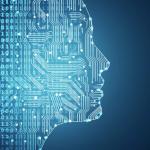 Intelligenza Artificiale: abilitare la trasformazione digitale