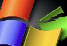 vulnerabilità Microsoft