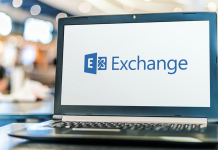 vulnerabilità exchange server