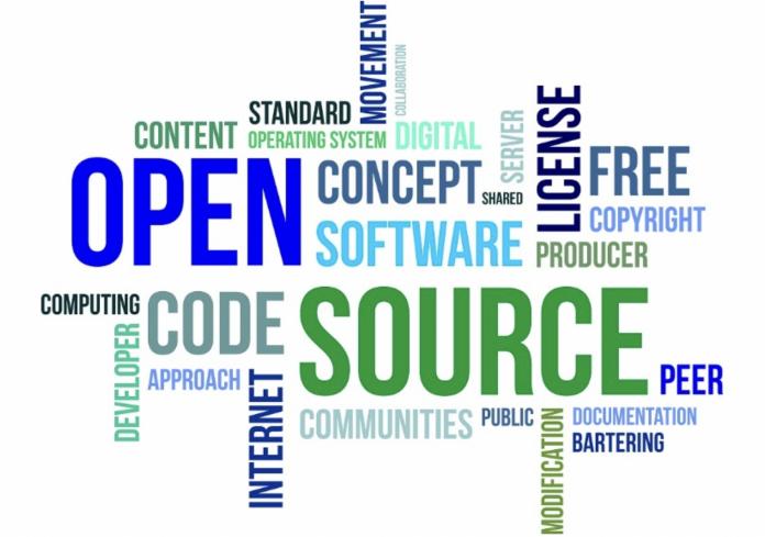 open source 2021