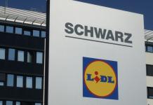 Schwarz Group
