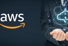 Amazon EFS One Zone