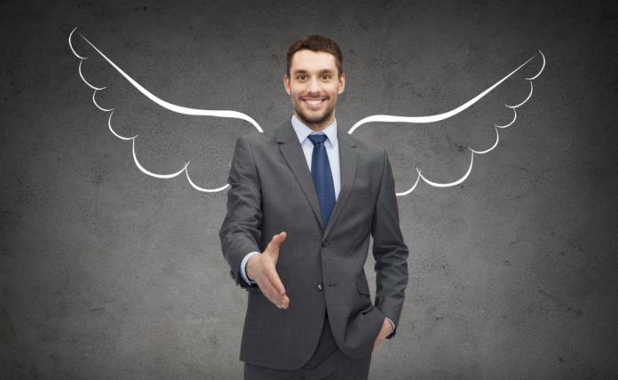 Business Angel in Italia