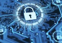 Il Parlamento Europeo presenta il cyber competence centre