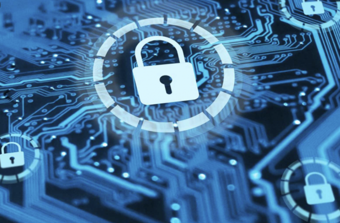 rischio cyber