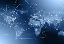 Supply chain e exploit zero day nel mirino degli hacker