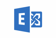 Attacco a Microsoft Exchange