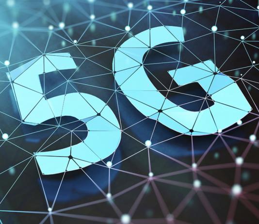 5G Academy