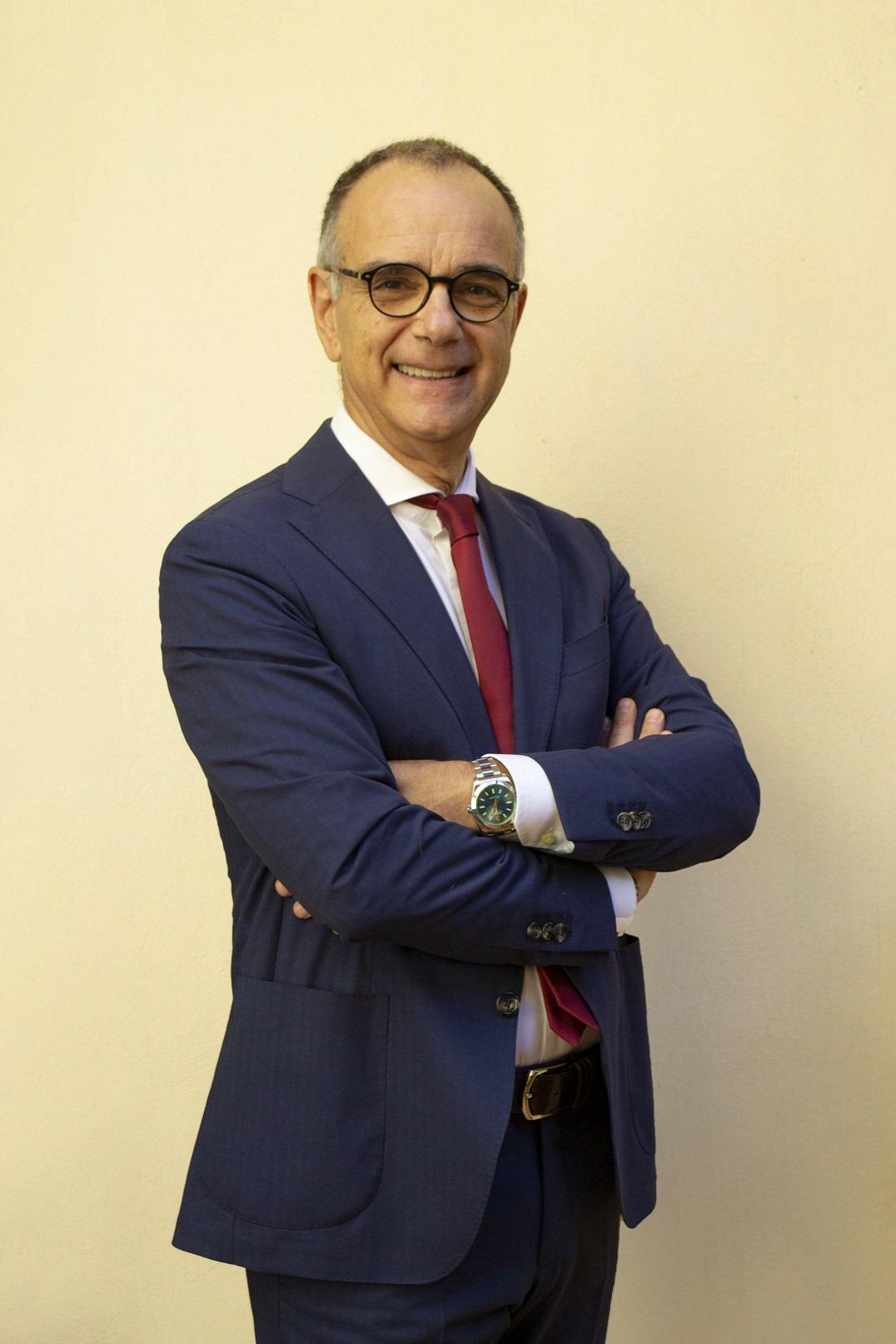 Sergio Feliziani_Commvault_l
