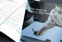 Lavoro remoto e protezione dei dati di Office 365