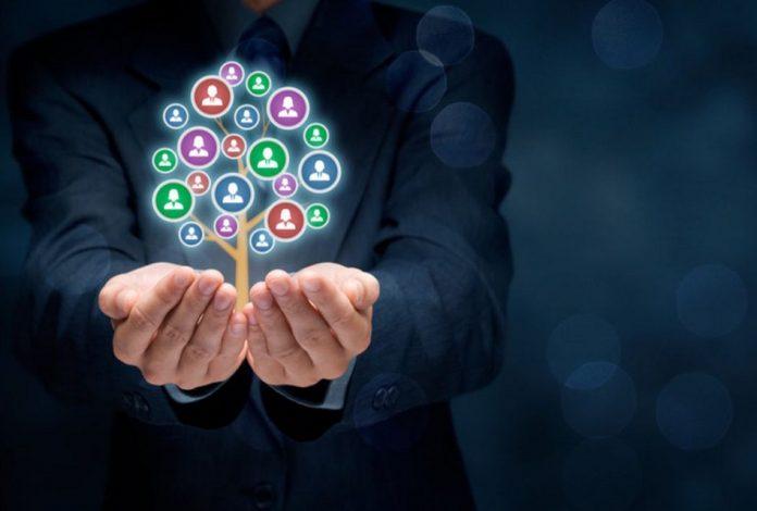 Digital Trust: accordo tra Confcommercio, InfoCert e Sixtema
