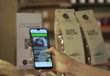 Smart Agriculture: il 5G di Vodafone al servizio delle filiere del food