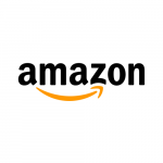 amazon - truffe su amazon