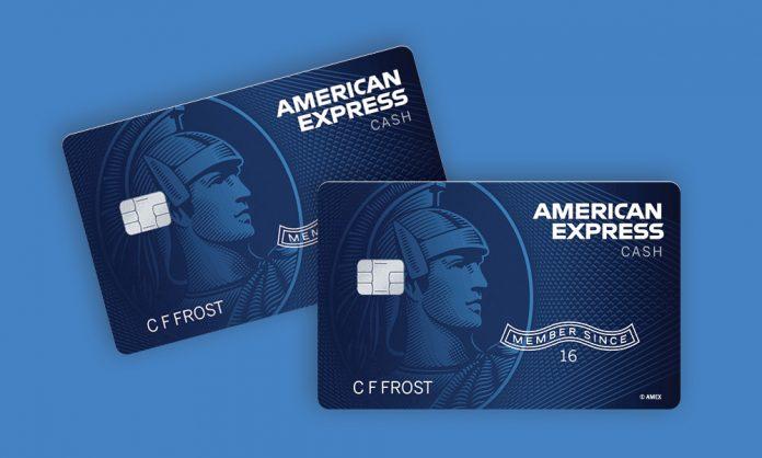 Digitize PMI: American Express supporta la digitalizzazione