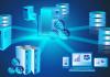 Soluzioni per il Database Management: ecco l'offerta Lutech