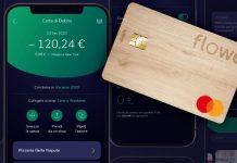 flowe-carta-mastercard-legno