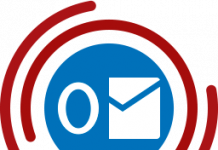 Come riparare un database corrotto di Microsoft Outlook