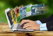 5 motivi per cui oggi devi avere un tuo sito web