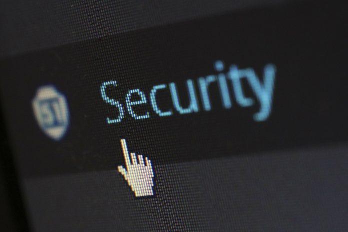 Backup e perdita dei dati alcuni rischi da tenere sempre a mente