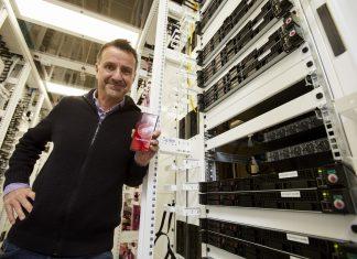 5G Standalone: Ericsson, Vodafone, OPPO e Qualcomm uniscono le forze