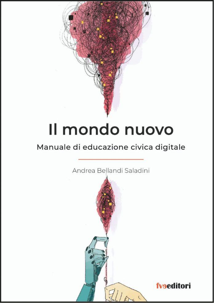 Accademia Civica Digitale