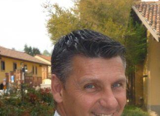 Alberto Bugini