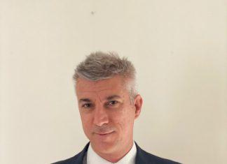 Carlo Azzola