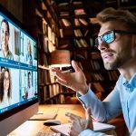 Remote collaboration: 6 consigli per gestirla al meglio