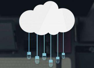 cloud ibrido aperto
