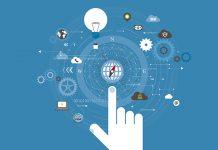Forum on Digital Transformation: lavoro, sostenibilità, sovranità