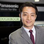 Daichi Kato