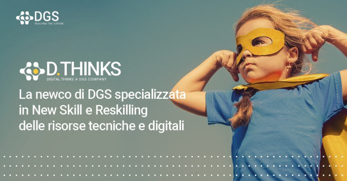 Digital Thinks