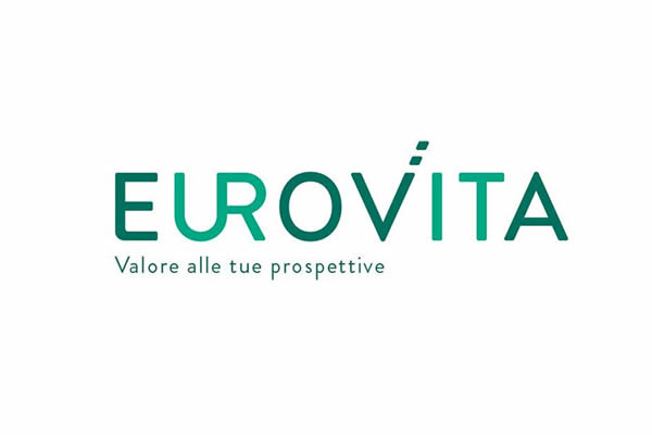 Eurovita: con InfoCert più sicurezza e semplicità operativa per i clienti