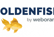 GoldenFish