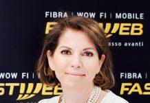 Lisa Di Feliciantonio