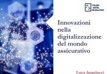Compagnie assicurative tra innovazione e digitalizzazione