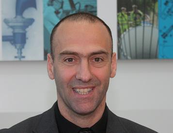 Mario Bacchini
