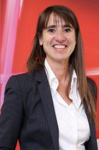Manuela Chinzi