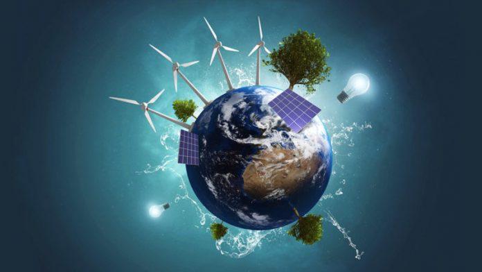 Mercato energetico