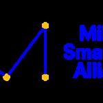"""Milano Smart City Alliance"""