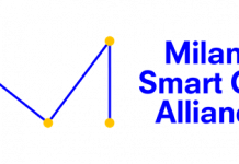"""Milano Smart City Alliance"""