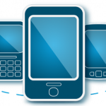 Mobile Data Management