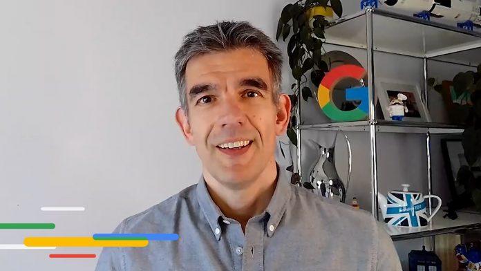 Nuovi strumenti google