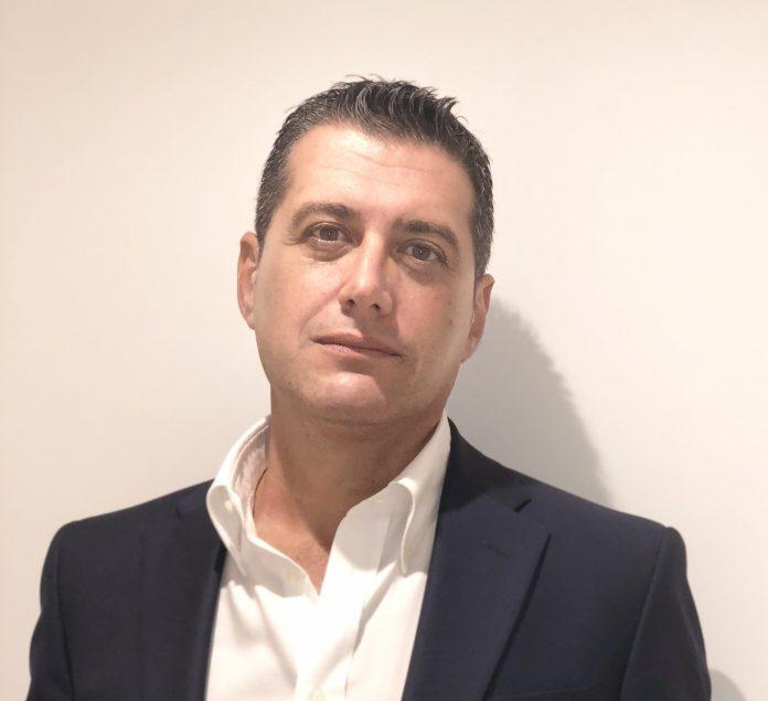 Paolo Cecchi