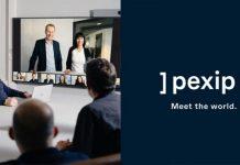 Pexip e NVIDIA insieme per il deep learning conversazionale