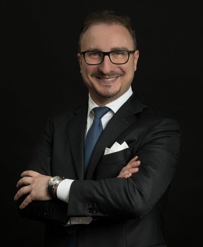 Stefano Mele, Gianni & Origoni