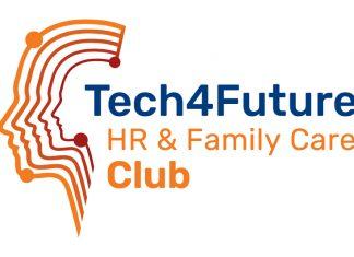 Tech4future: selezionati i 25 CEO e Founder vincitori